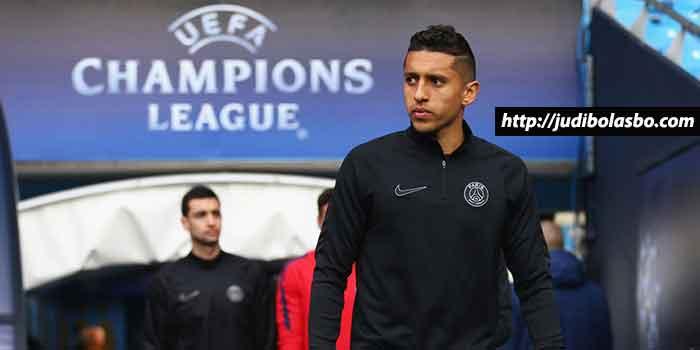 Pemain-PSG-Ini-Tidak-Akan-Biarkan-Neymar-Pindah-Klub