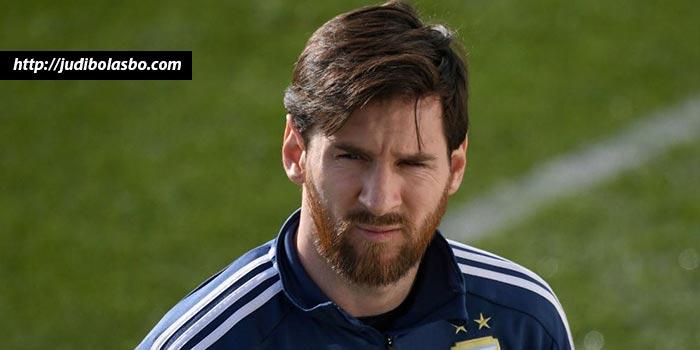 Ternyata-Ini-Penyebab-Messi-Tidak-Akur-dengan-Dybala