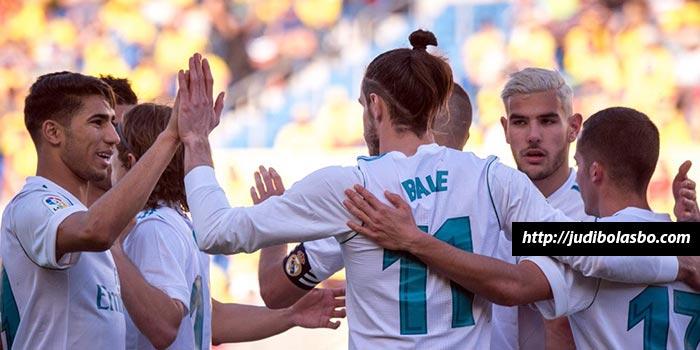 Benzema-dan-Bale-Berakhir-Harmonis-Usai-Sempat-Berebut-Penalti