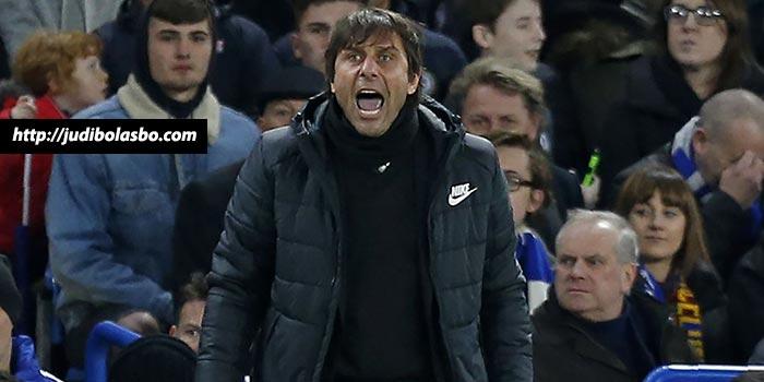 Conte-Ingin-Chelsea-Berpikir-Realistis-Soal-Liga-Champions