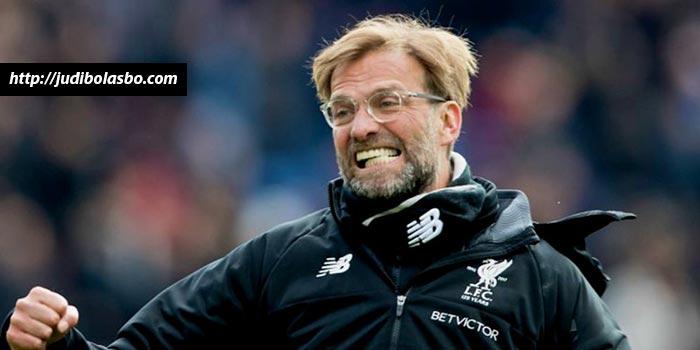 Liverpool-Menang-Karena-Mampu-Menguasai-Kedua-Babak