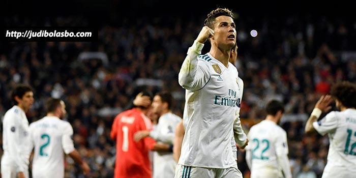 Ronaldo-Puji-Kekuatan-Juventus-Usai-Cetak-Satu-Gol-Penalti