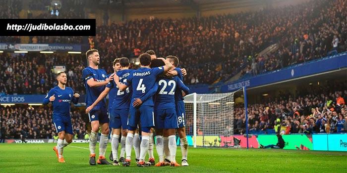 Tak-Mau-Makin-Terpuruk,-Ini-Tuntutan-Hazard-ke-Skuat-Chelsea