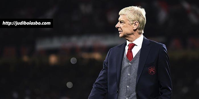 Wenger-Bingung-Dengan-Wilshere-Karena-Belum-Perpanjang-Kontrak