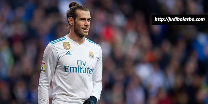 Bale dan Hazard Diklaim Akan Bisa Bertukar Tempat