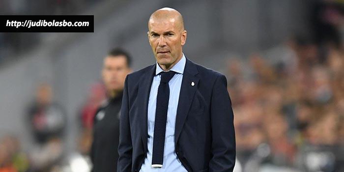 Madrid-Memiliki-Peluang-Untuk-Kembali-ke-Final-Liga-Champions