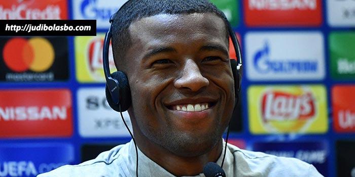 Real Madrid Harus Waspadai Kualitas Tim Liverpool