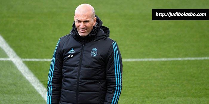 Real Madrid Sudah Siap Hadapi Barcelona