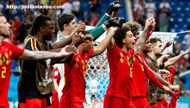 belgia yakin akan menjadi juara piala dunia 2018 - agen bola piala dunia 2018